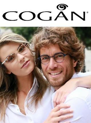 Cogan-Image-for-Website