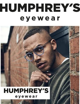 Humphreys-Image-for-Website