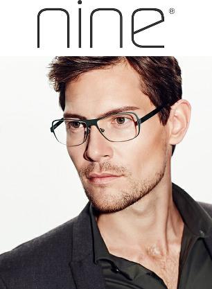 Nine-Image-for-Website