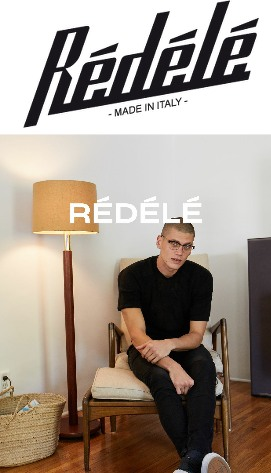 Redele-Image-for-Website