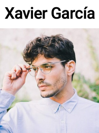 Xaviar-Garcia-Image-for-Website