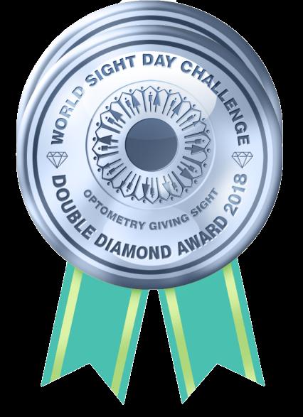 WSDC_2018_Medallions_DoubleDiamond transparent
