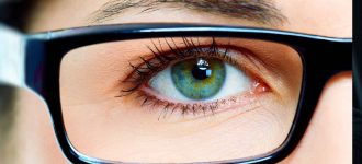 eye glasses close up 330x150