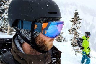 sport safety glasses ski goggles