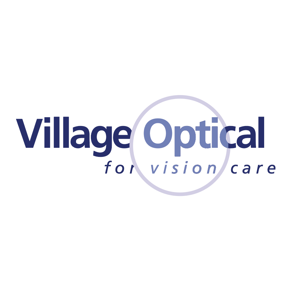 Village Optical