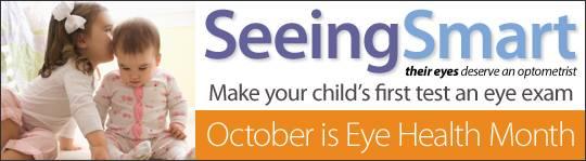 CAO 2010 EHM Web Banner Eng Sep15