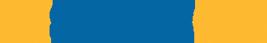 logo-sunglasscove