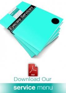 services-menu-275x387