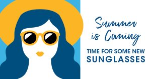 Opening Sunglasses FB copy