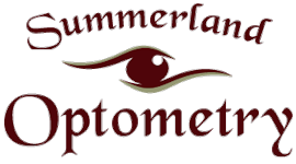 Summerland Optometry