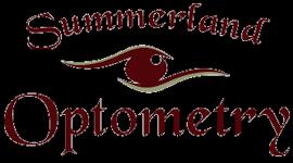 Summerland Optometry