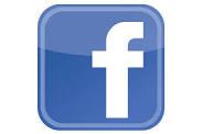 facebook logog