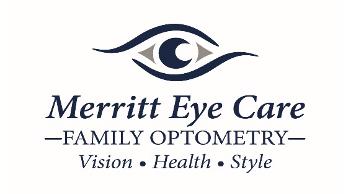 Dr. Cynthia J. Merritt B.Sc. O.D.