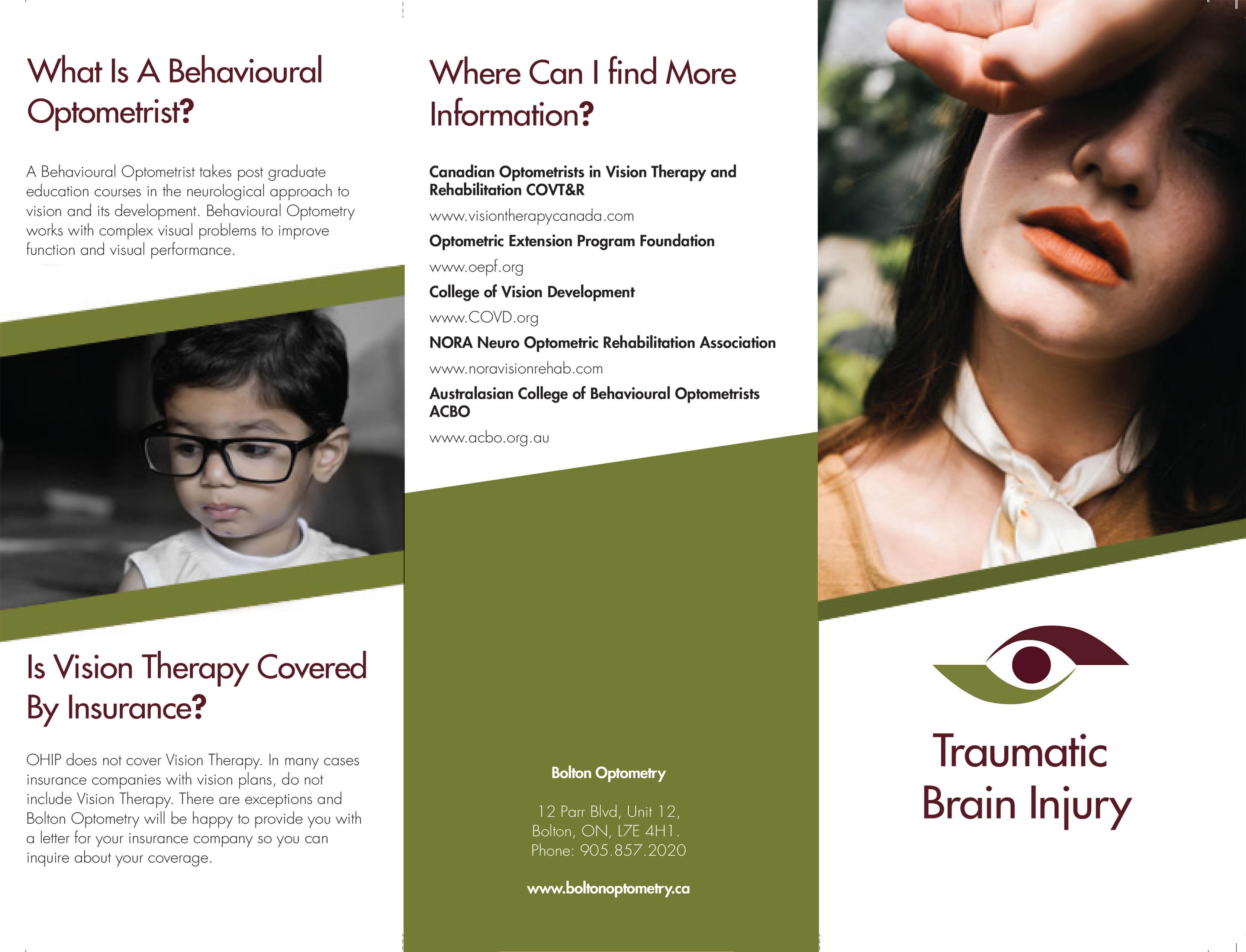 TriFold TraumaticBrainInjury Leaflet 2