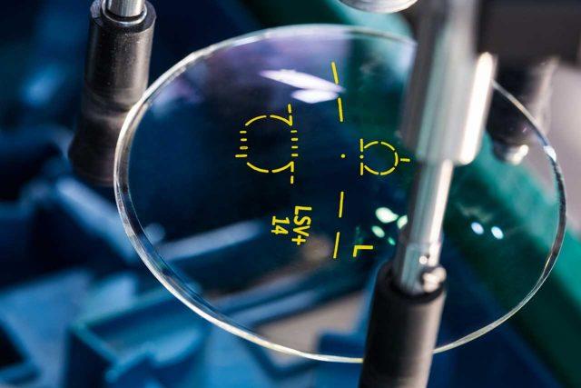 optometrist, hoya lens coating in Bolton, ON