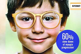 MiyoSmart for Myopia Management Thumbnail.jpg