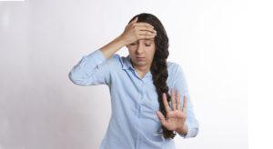 headache woman.jpg