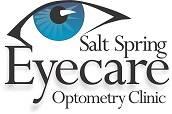 Salt Spring Eyecare