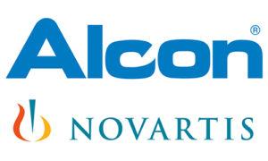 Alcon Novartis MDO 300×180