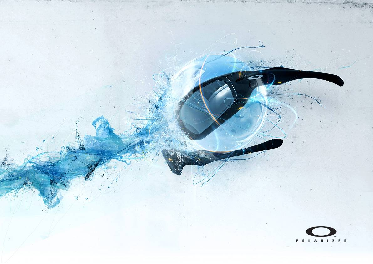oakley-sunglasses-2012