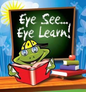 eyeseeeyelearn_view