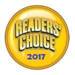 ReadersChoiceLogo2016 Content 150×150