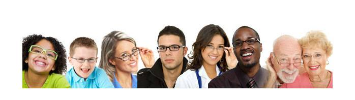 optical_outlets_family_eyeglass_styles