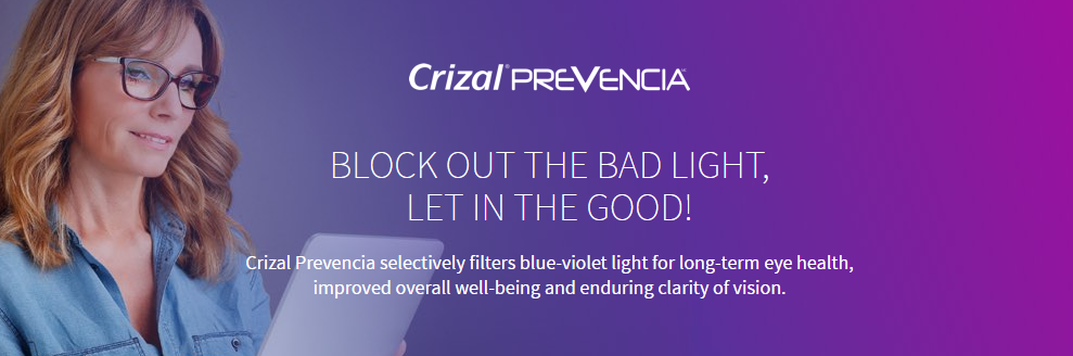 Crizal-Prevencia-a-lens-from-Essilor.png