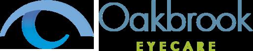Oakbrook Optical Eyecare