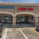 Eye Care in Cattle Hills,Carrollton, TX