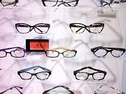 frames photo