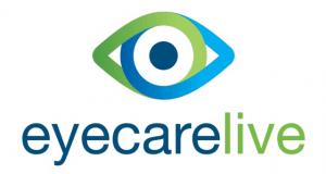 eyecarelive logo