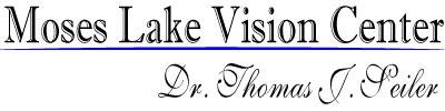 Moses Lake Vision Center