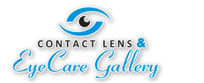 Contact Lens and EyeCare Gallery