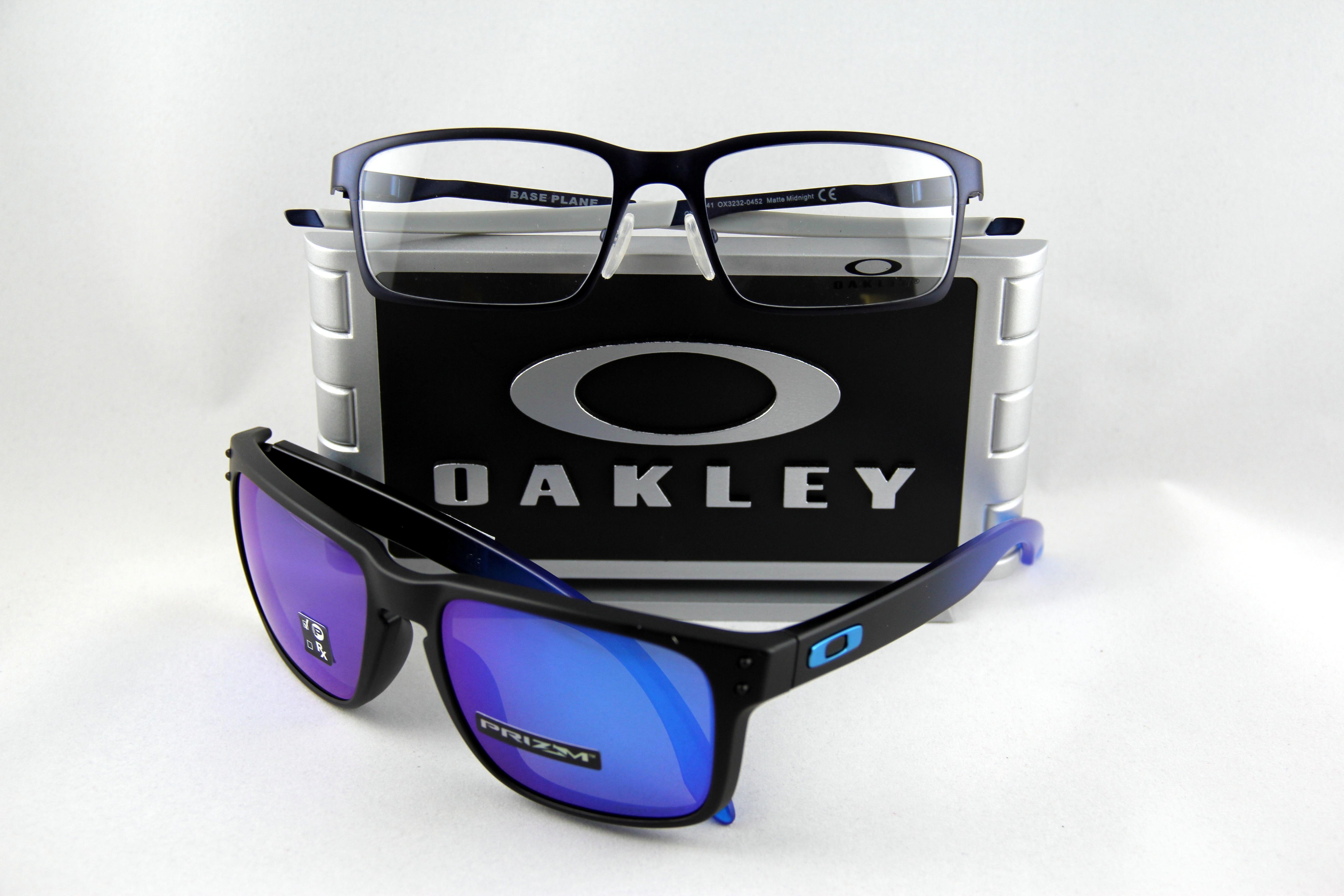 Oakley-2-edited