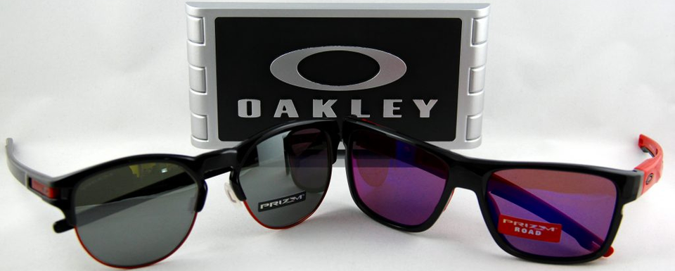 OakleyHome.png
