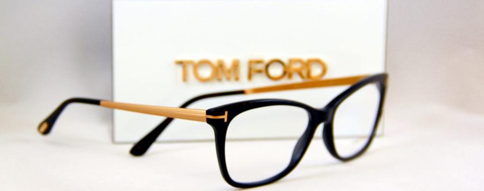 TomFord-2-1.png