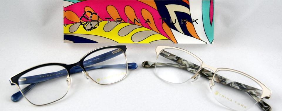 Trina-Turk-glasses-home.png