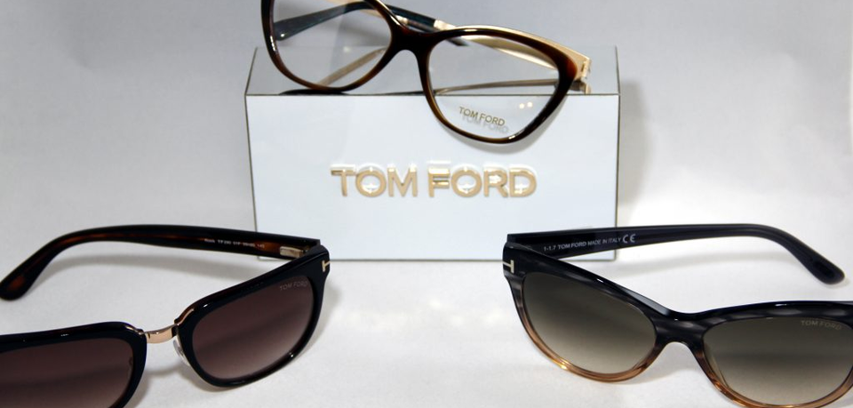 tom-ford-home-page.png
