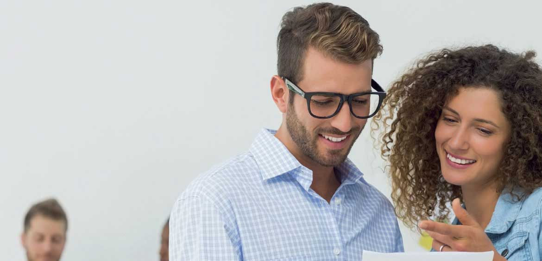 kodak-eyewear