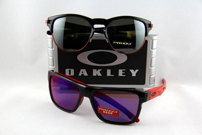 Oakley-3-edited-1024x683