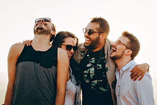 Sunglasses 2 Thumbnail