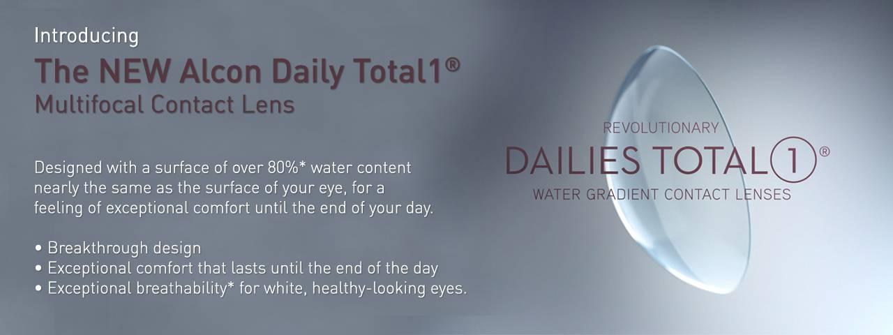 DailiesTotal1-Multifocal-1280x480