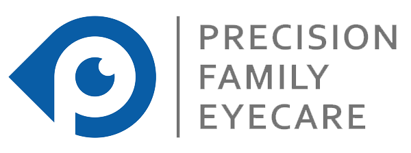 Precision Family Eyecare
