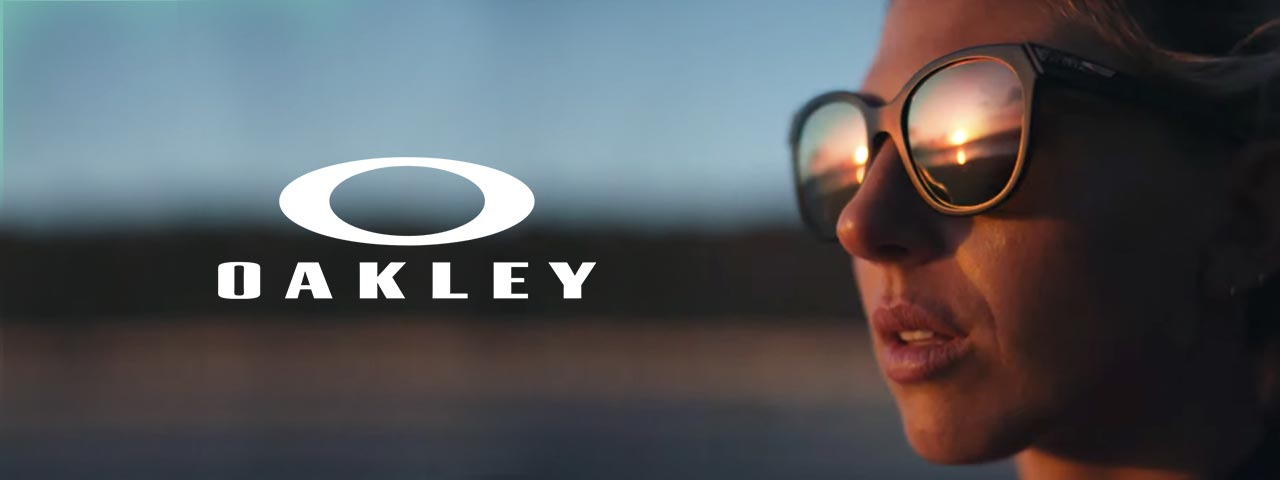 oakley eyewear in Cypress, TX