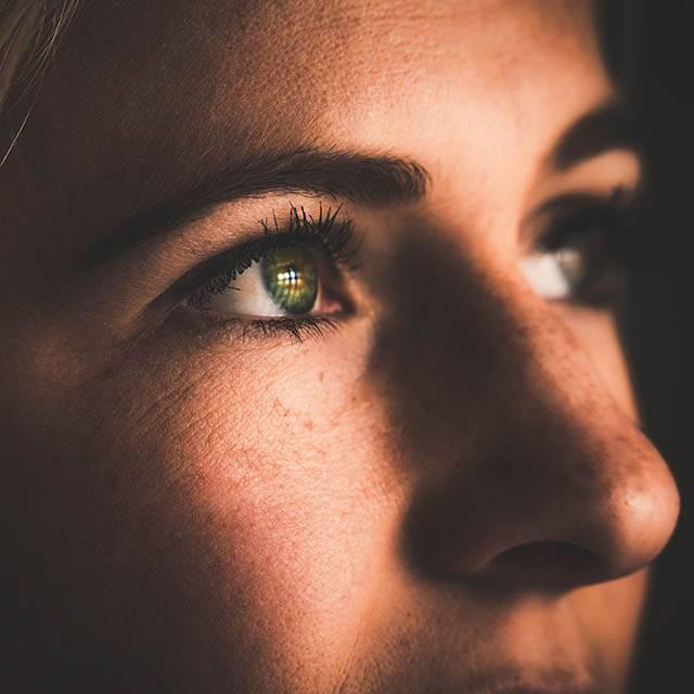 green eye square.jpg