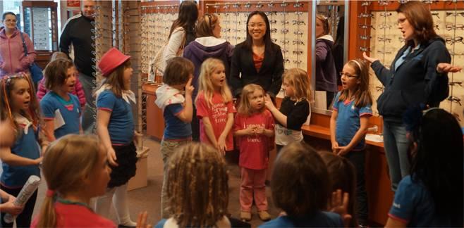 1 Girl Guides Calgary2
