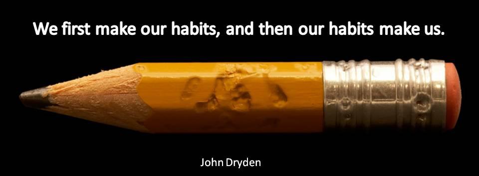 Bad habits2