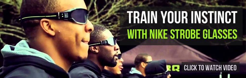 Nike_Sparq_Strobe_Calgary_Sports_Training_Glasses