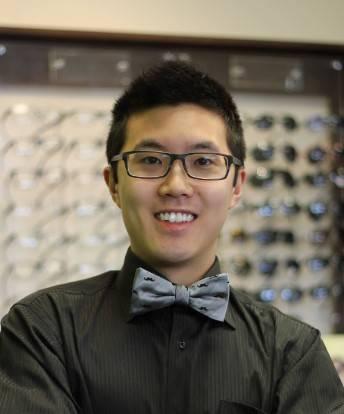 Dr-Anthony-Fu